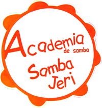 SambaJeri